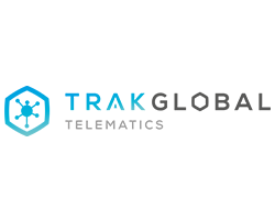 iVech Integrates with Trak Global to provide real time tracking information