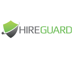 iVech integrates with Hireguard