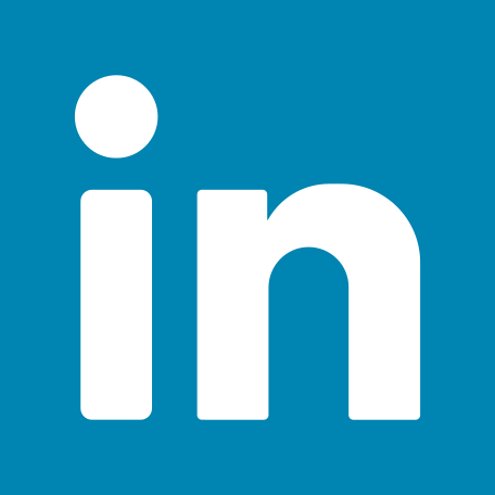 iVech on Linkedin