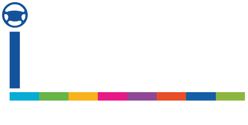 iVech Logo